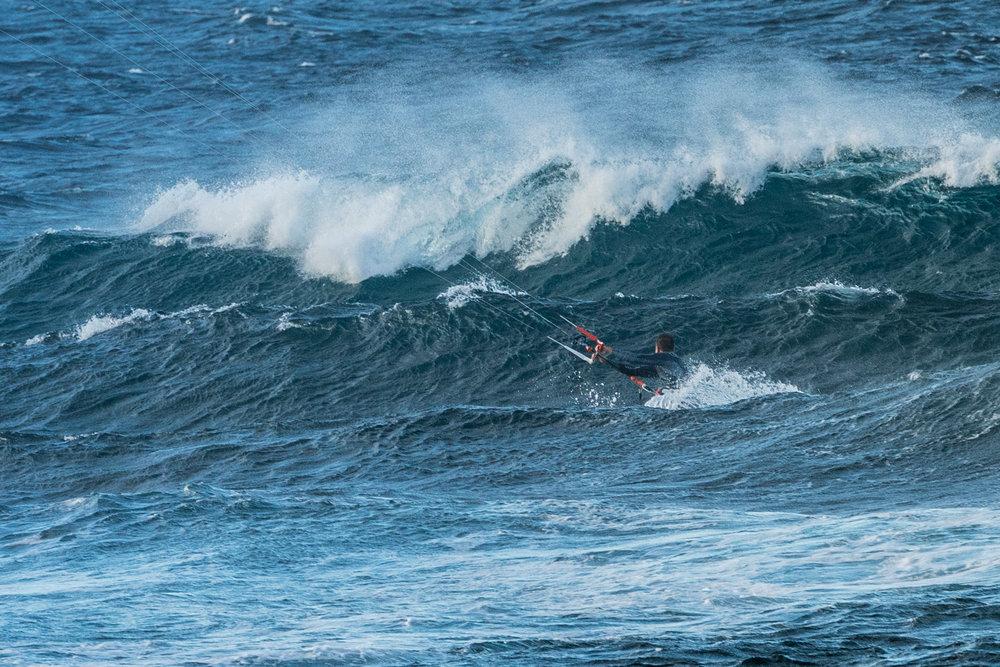 Maui-Trip-Kite-39.jpg