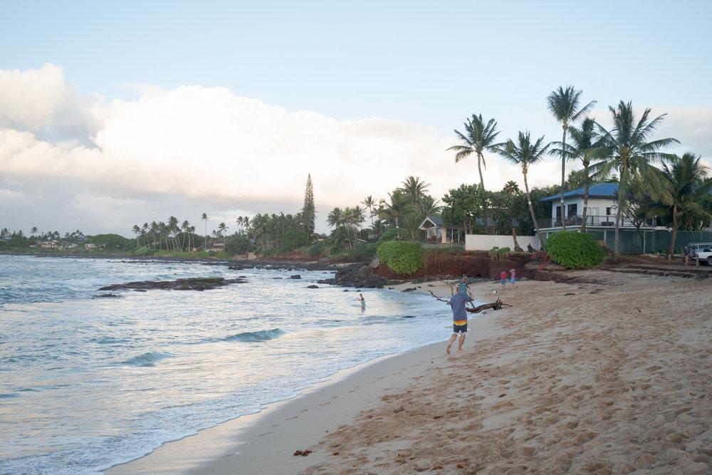 Maui-Trip-Kite-49.jpg