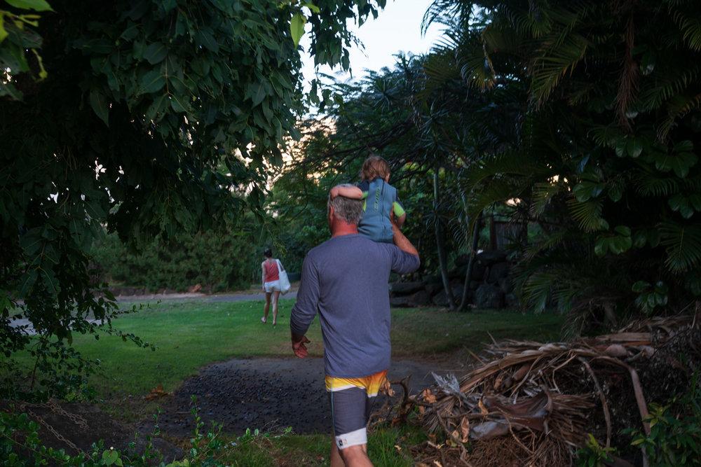 Maui-Trip-Kite-51.jpg