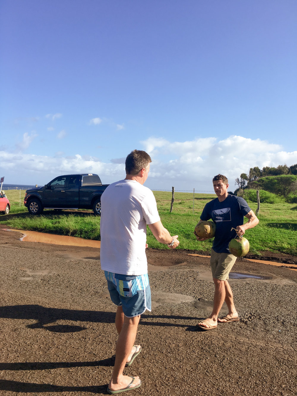 Maui-Trip-Kite-67.jpg