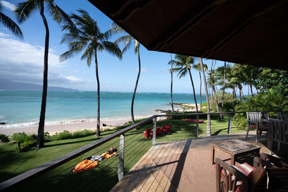 Maui-Trip-Kite-70.jpg