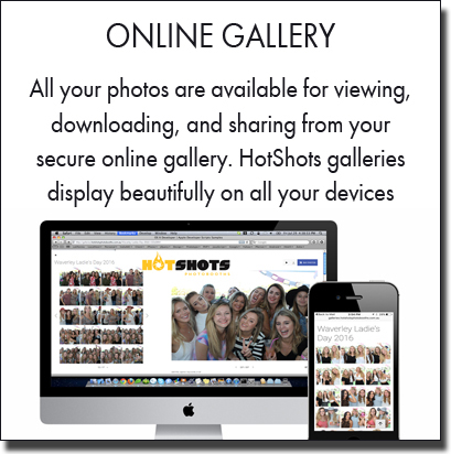 Beautiful online gallery of all you photo booth photos. Smugmug galleries. Sydney photo booth hire.