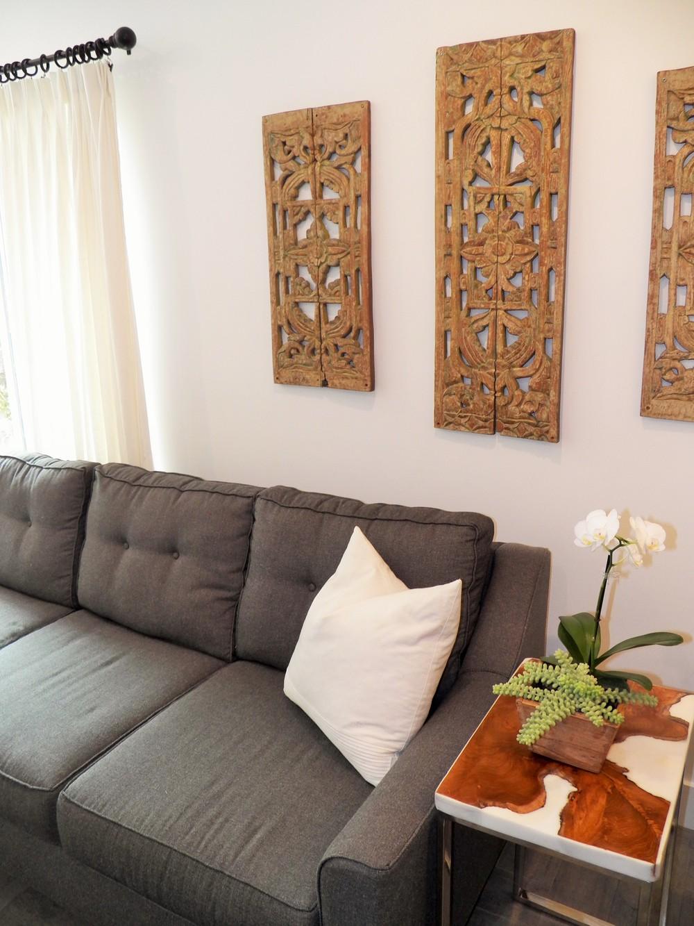 Colleen-Torres_Interior-Design-Concepts_ Monarch Beach-002.JPG