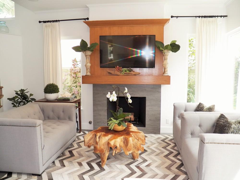 Colleen-Torres_Interior-Design-Concepts_ Monarch Beach-004.JPG