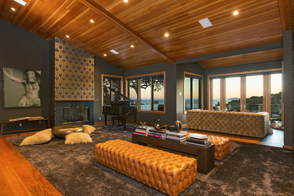 Colleen-Torres_Interior-Design-Concepts_ Sea Vista Malibu-001.jpg