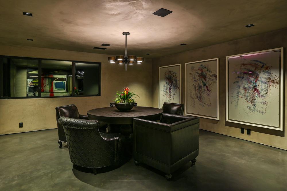 Colleen-Torres_Interior-Design-Concepts_ Serra Retreat Malibu-002.jpg