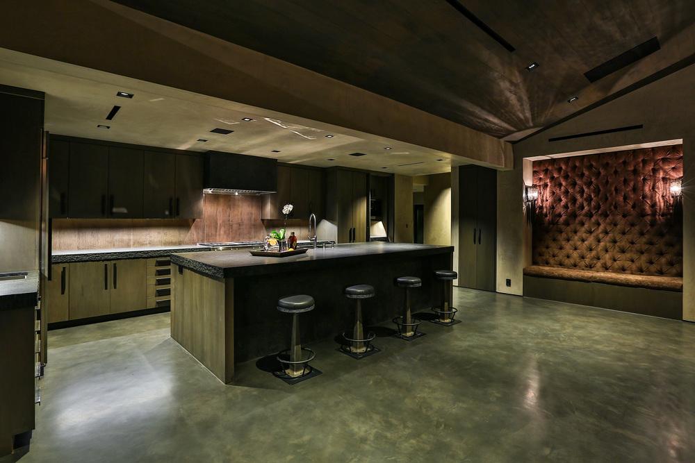 Colleen-Torres_Interior-Design-Concepts_ Serra Retreat Malibu-001.jpg