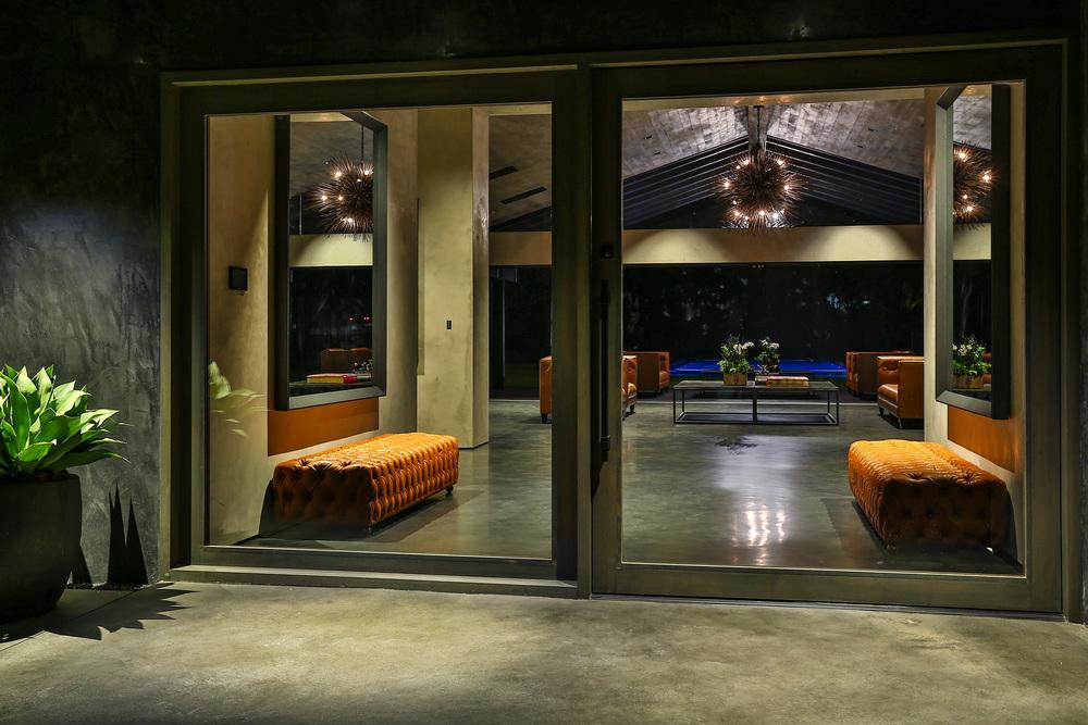 Colleen-Torres_Interior-Design-Concepts_ Serra Retreat Malibu-004.jpg