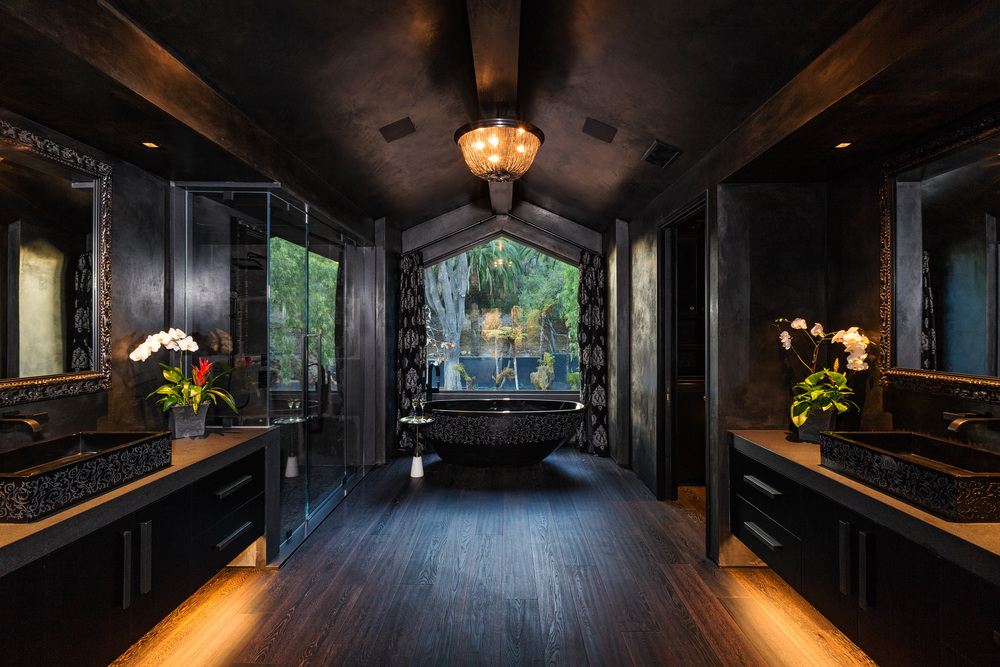 Colleen-Torres_Interior-Design-Concepts_ Serra Retreat Malibu-003.jpg