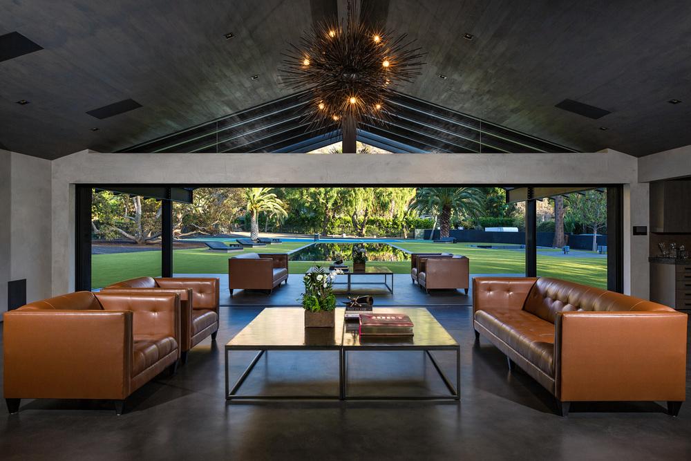 Colleen-Torres_Interior-Design-Concepts_ Serra Retreat Malibu-005.jpg