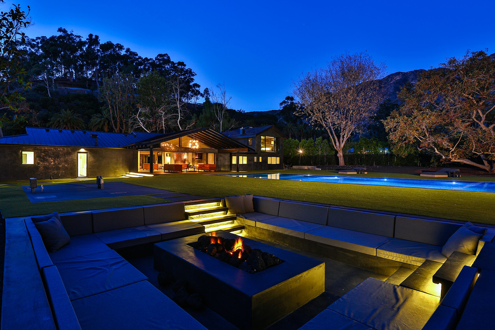 Colleen-Torres_Interior-Design-Concepts_ Serra Retreat Malibu-007.jpg