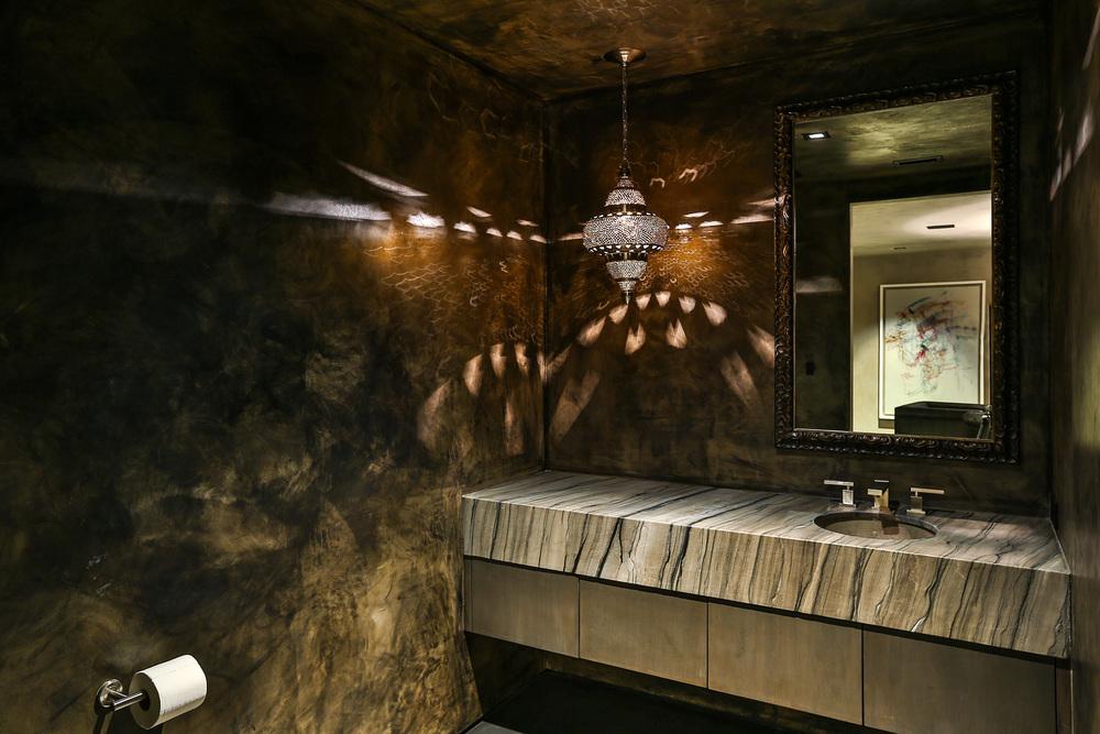 Colleen-Torres_Interior-Design-Concepts_ Serra Retreat Malibu-008.jpg