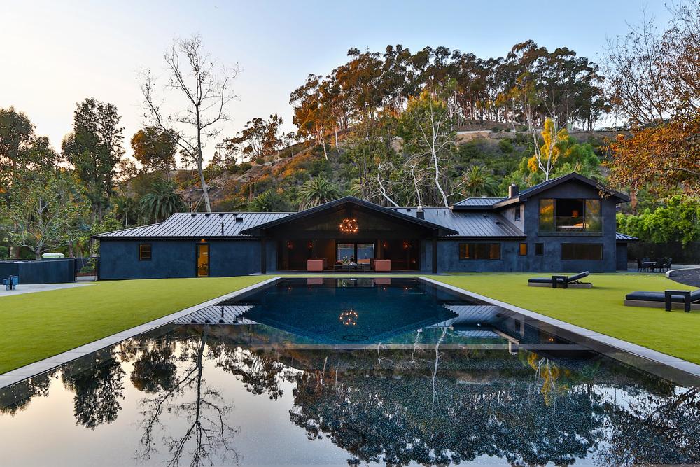 Colleen Torres Interior Design Concepts Serra Retreat Malibu 009