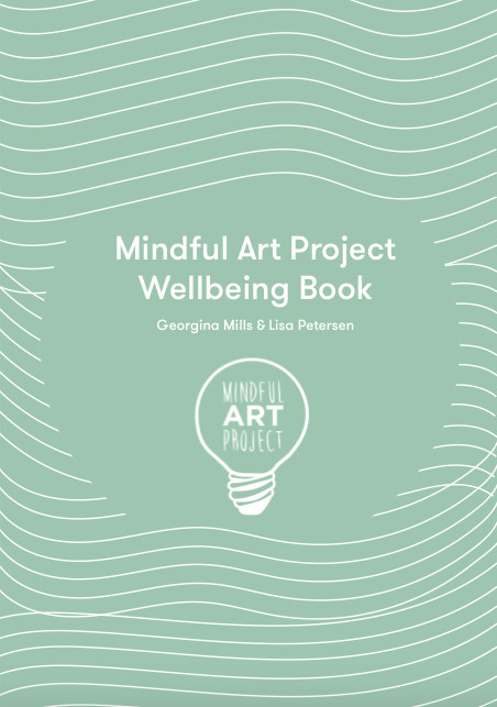 THE MINDFUL ART PROJECT