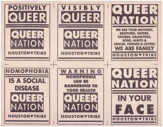 queer image.jpg