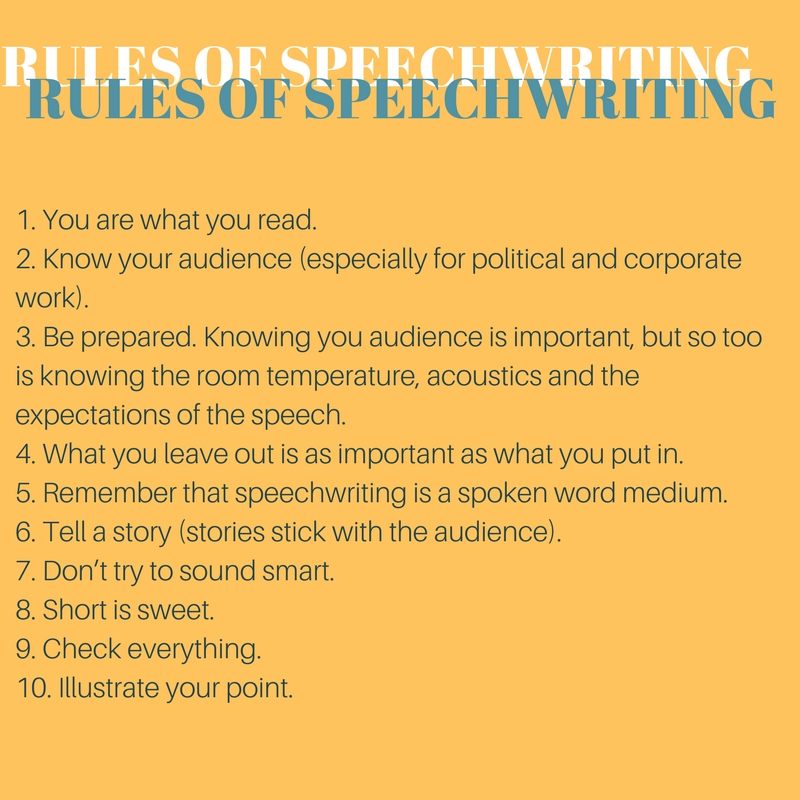 Rules of speechwriting.jpg