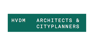 HVDM - Architects & Cityplanners