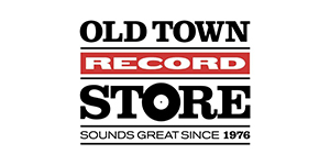Old Town Store