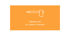 Oberholzer Online Marketing