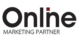 Online Marketing Partner
