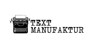 Text Manufaktur