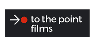 To the point Films