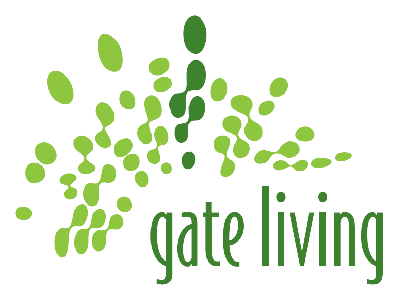 gate-living.png