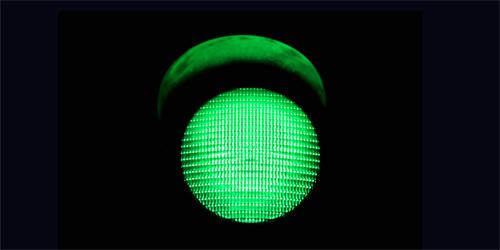 green_light.jpg