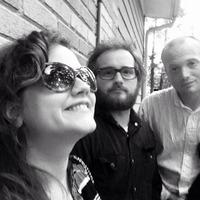 The Vineyard Band Macon, GA