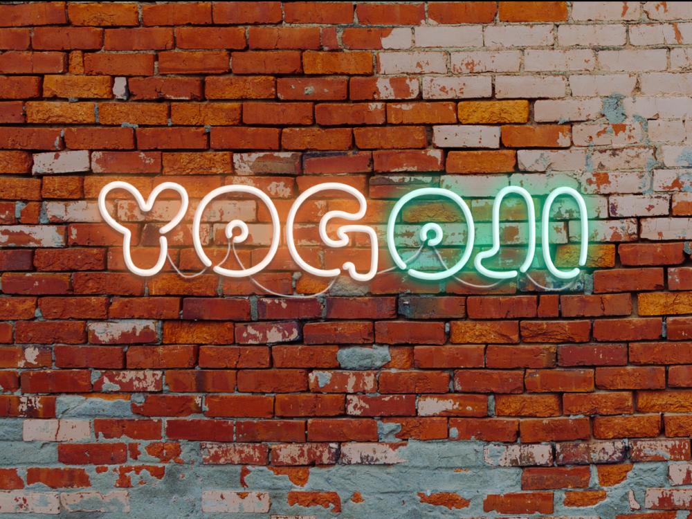 YOGOJI Neon Brick Wall 1.png