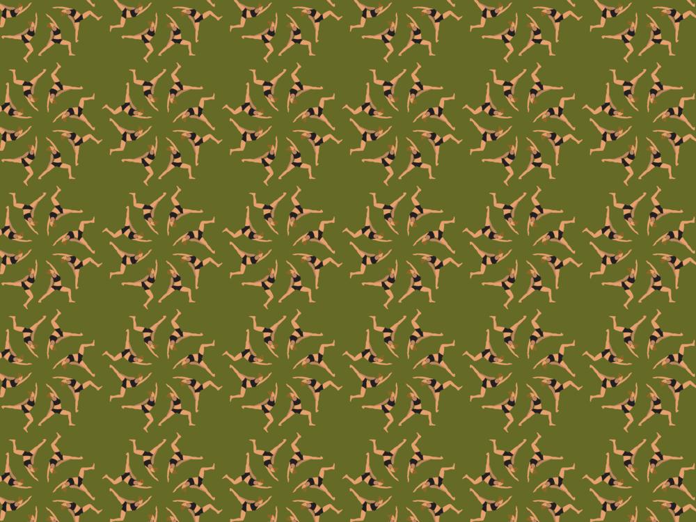 YOGOJI Pattern 2.png