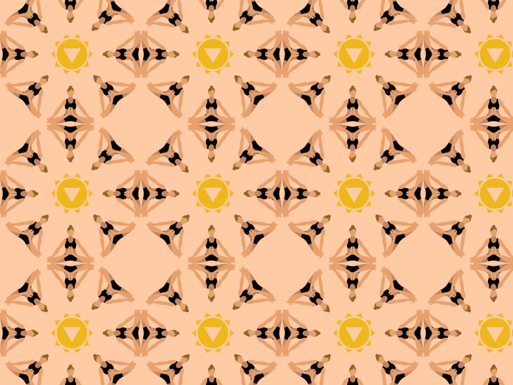 YOGOJI Pattern 3.png