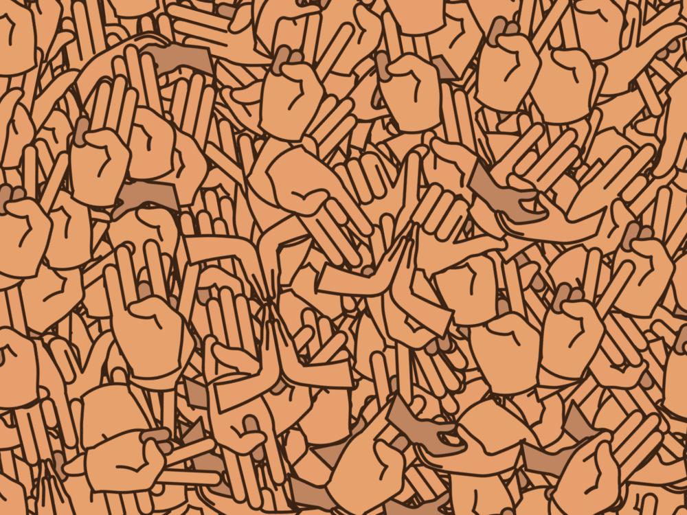 YOGOJI Pattern 4.png