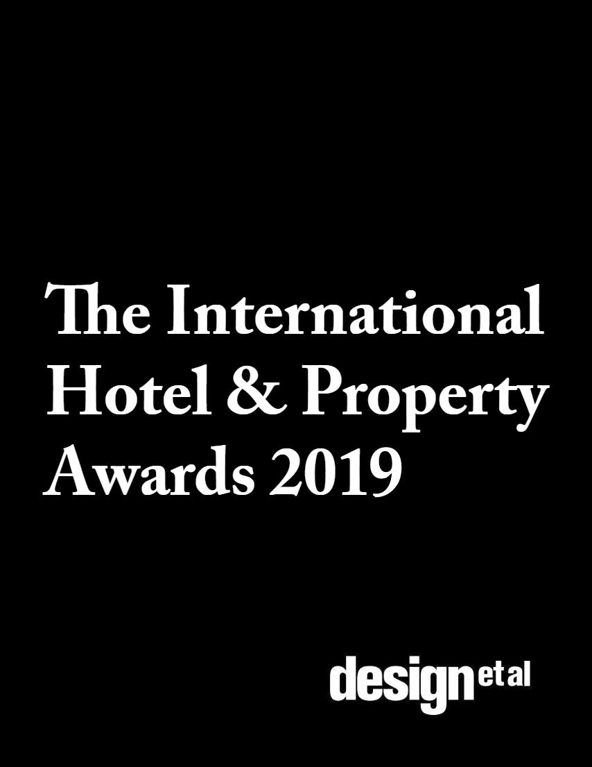 2019 Hotel & Properties Shortlisted.jpg