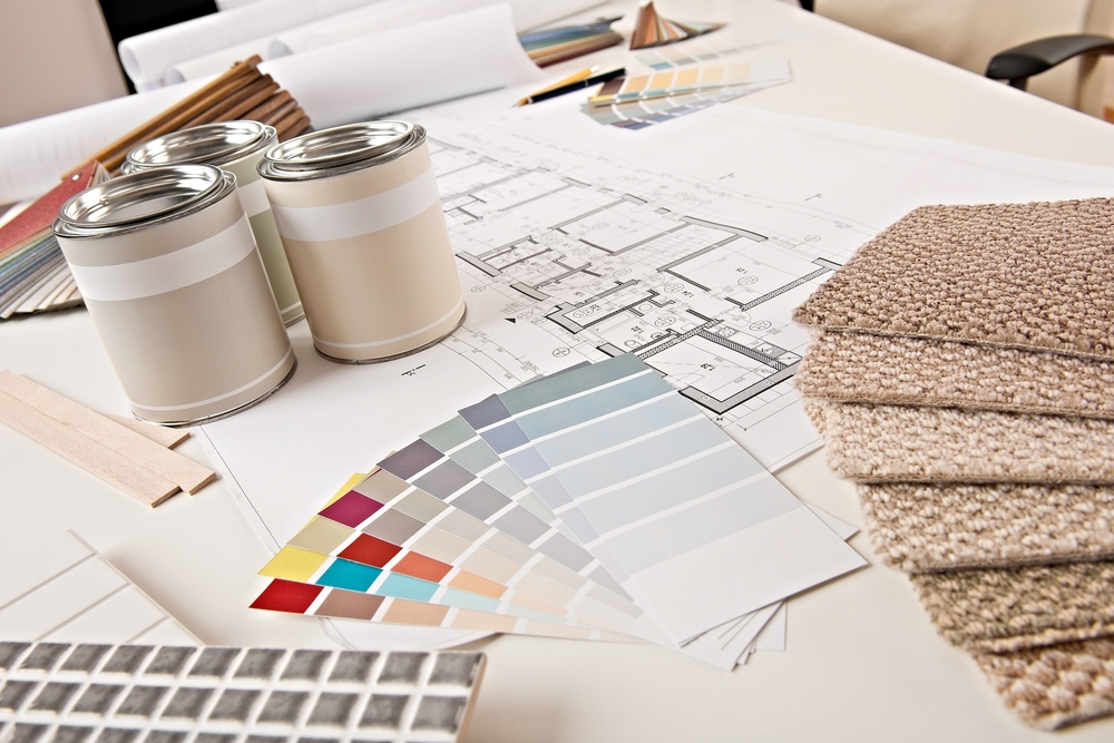 Interior Designers At Work patti szabó design is hiring! — patti szabó design