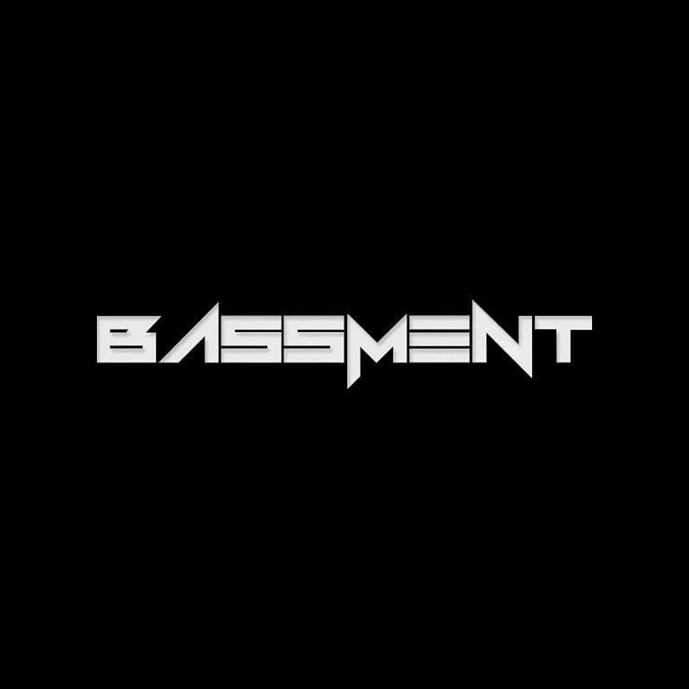bassment.jpg