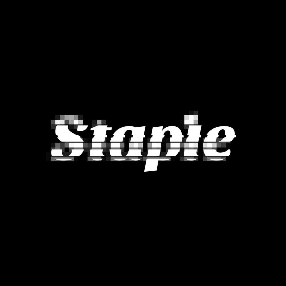 staple.jpg