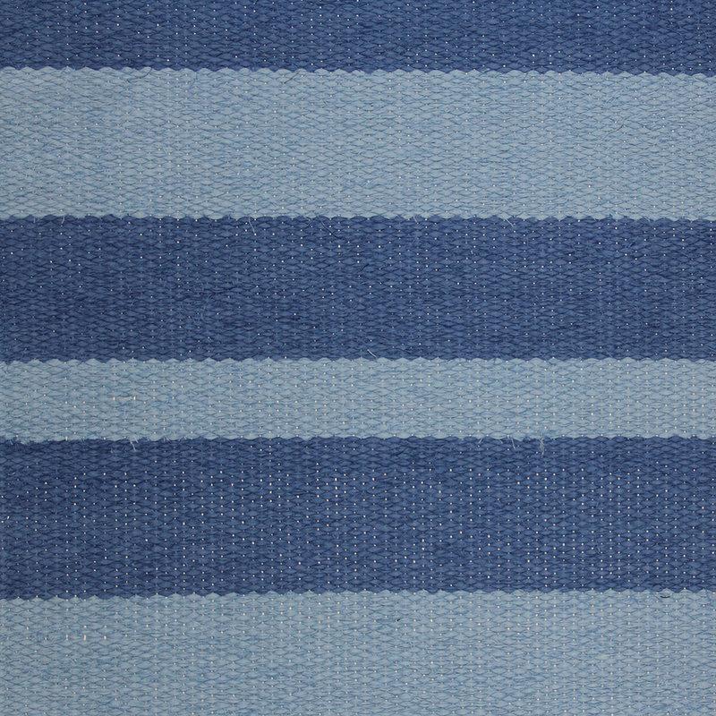 Loiske Blue