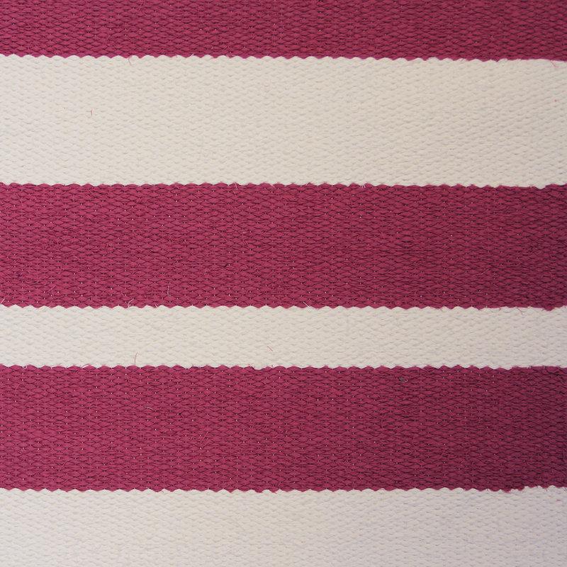 Pelto Pink