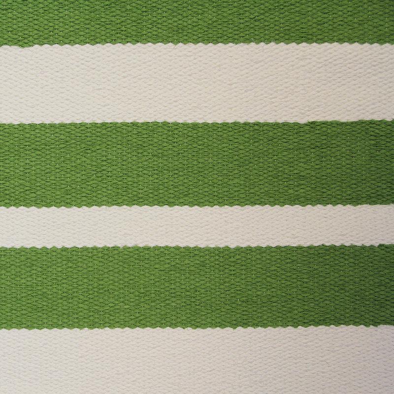 Ranta Green