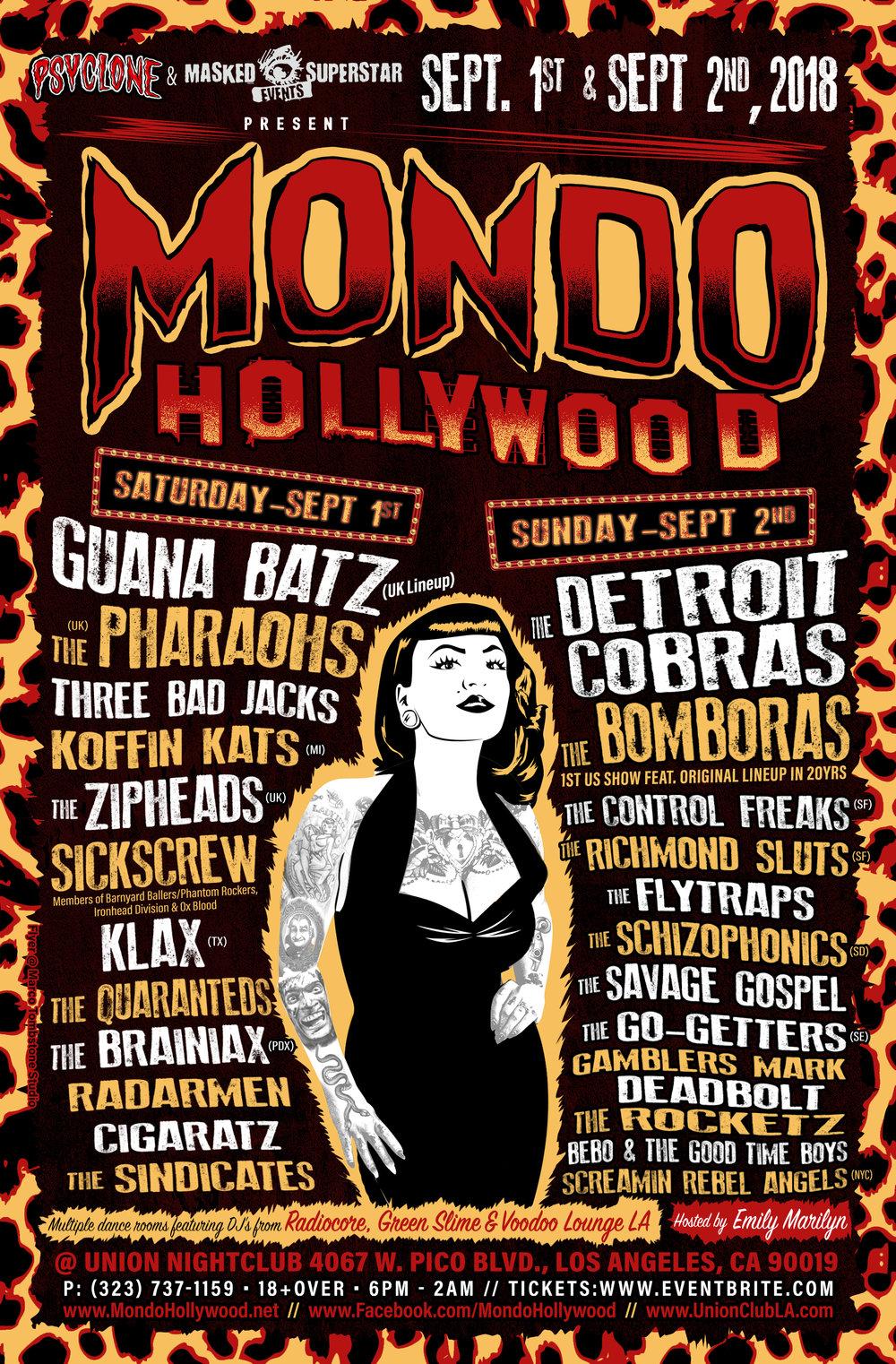 Mondo-Hollywood_1_ONLINE.jpg