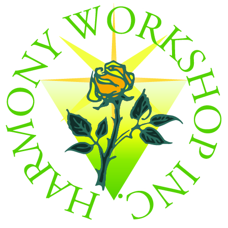 Harmony Workshop