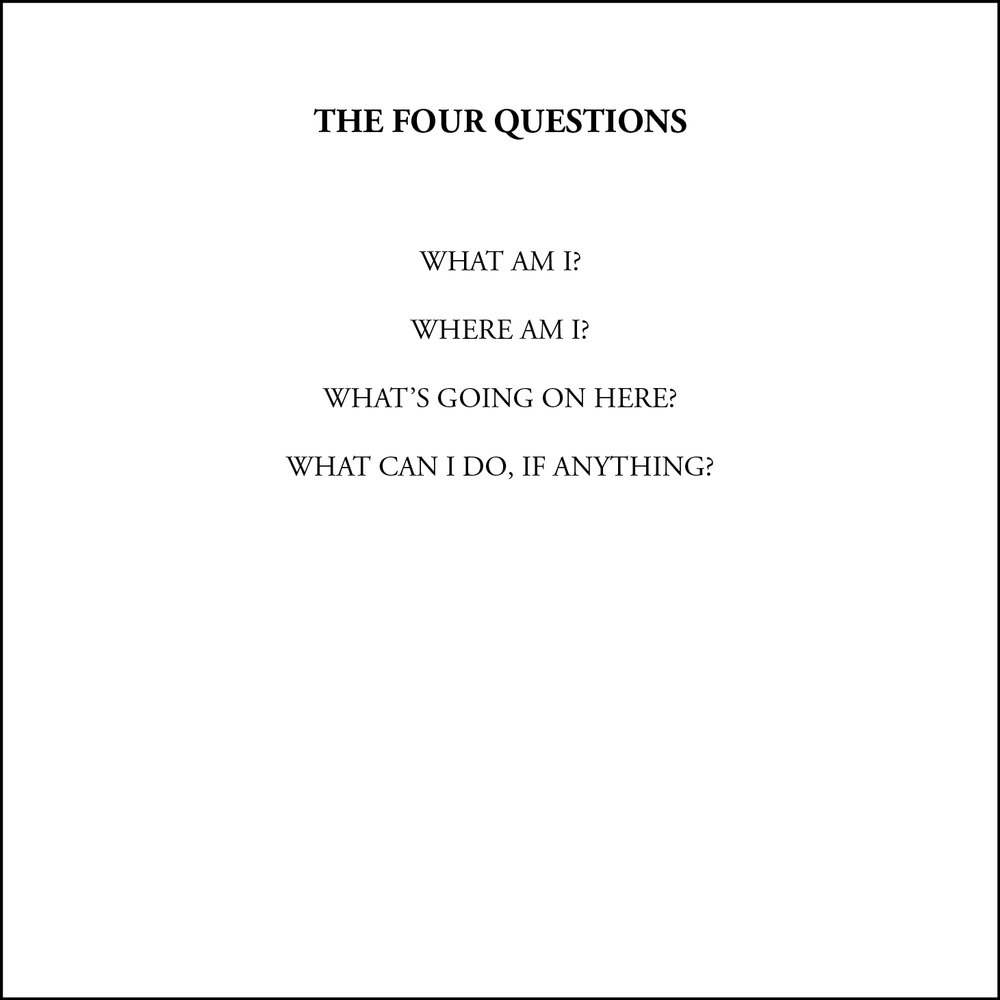 Four Questions.jpg