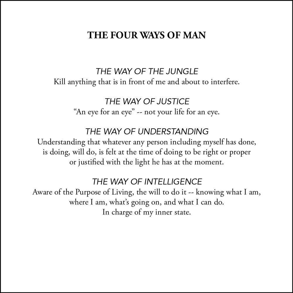 Four Ways of Man.jpg