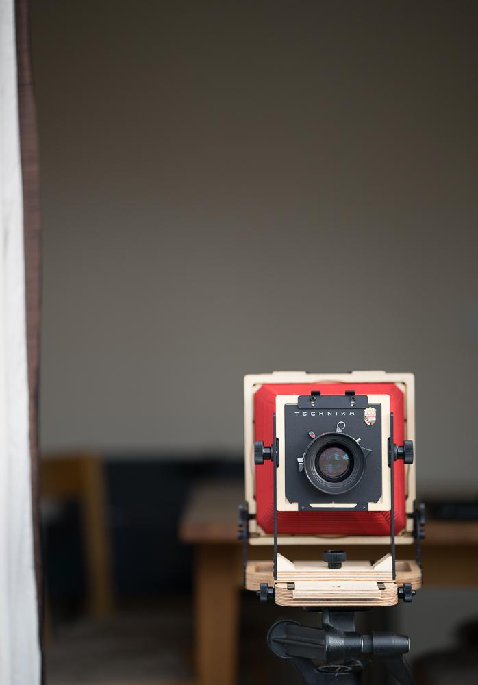 reviews — Blog — Richard Pickup Photography