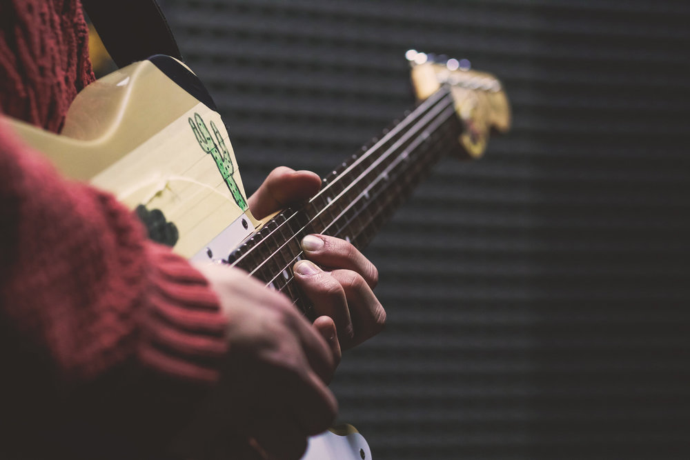 gitarrenunterricht-muenchen
