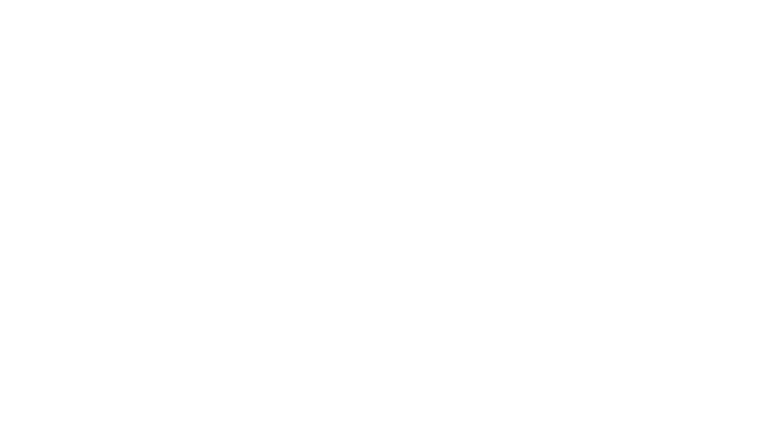 EVERS FORGEWORKS