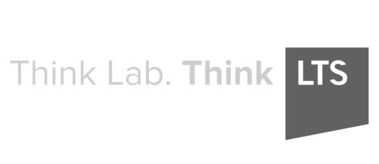 Logo-LTS.jpg