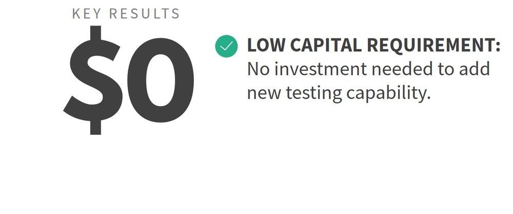 result-capital.jpg