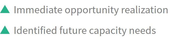 result-capital-sub.jpg